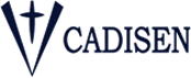 cropped-Cadisen_logo-Vertical-1